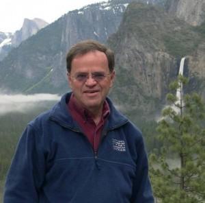 Norman Curthoys