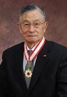 Anthony Tu